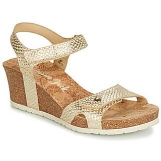 Sandále Panama Jack  JULIA