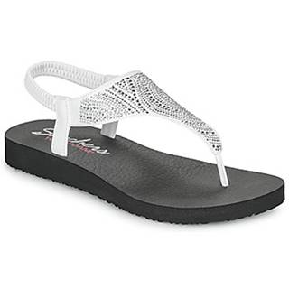 Sandále Skechers  MEDITATION