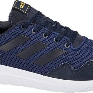 adidas - Modré tenisky Adidas Archivo