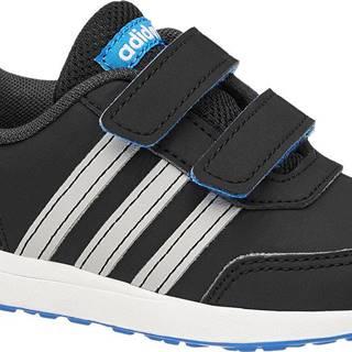 adidas - Tenisky na suchý zips Vs Switch 2 Cmf Inf
