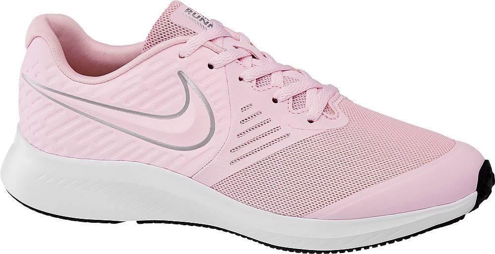 Nike NIKE - Tenisky Star Runner 2