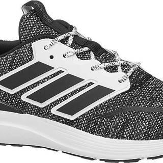 adidas - Čierne tenisky Adidas Energyfalcon