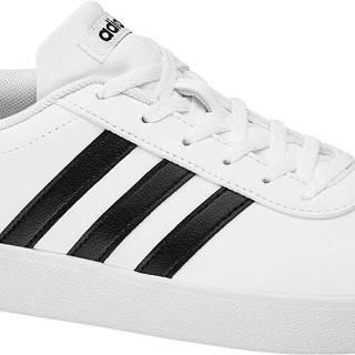 adidas - Tenisky Vl Court 2.0 K