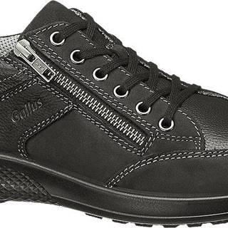 Gallus - Vychádzková obuv