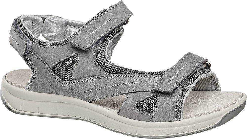 Medicus Medicus - Komfortné sandále