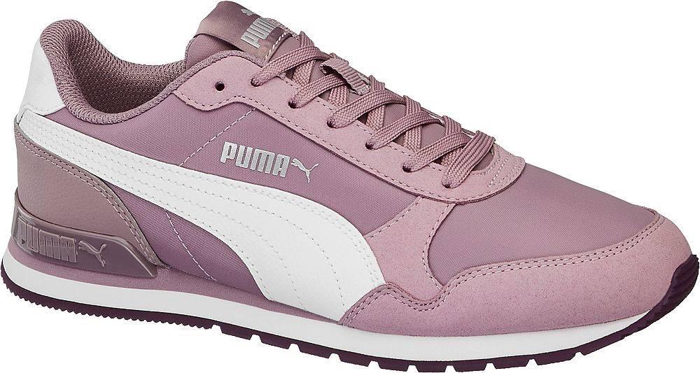 Puma Puma - Tenisky St Runner V2 Nl