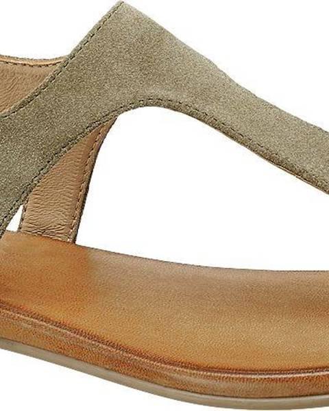 sandále 5th Avenue