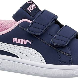Puma - Tenisky Smash V2 L V Inf