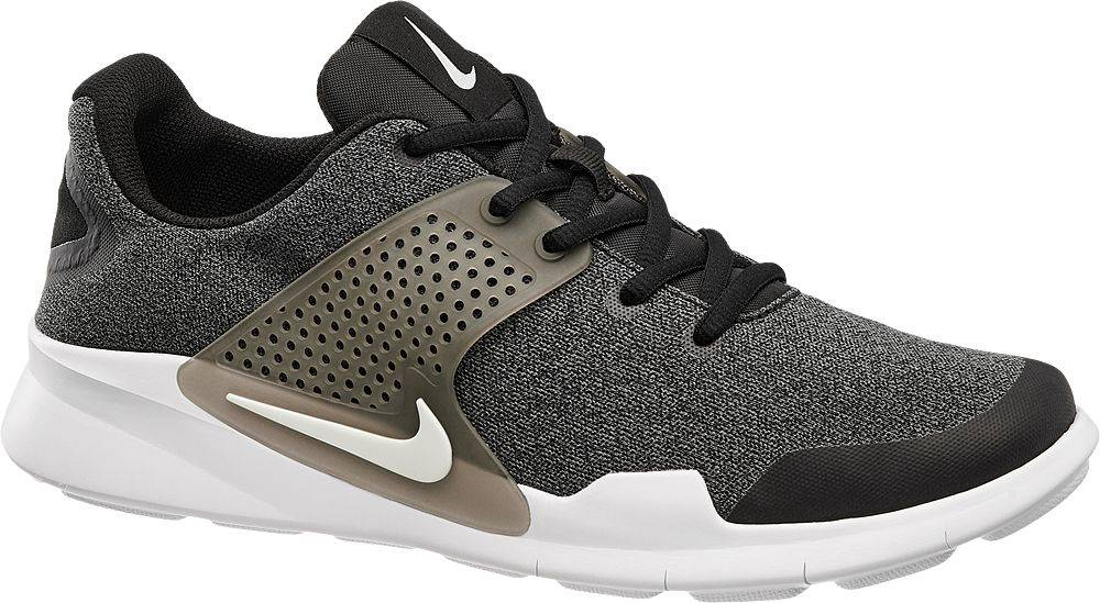 Nike NIKE - Tenisky Arrowz