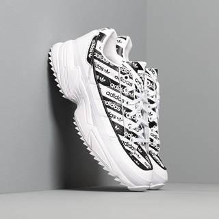 adidas Kiellor W Ftw White/ Ftw White/ Core Black