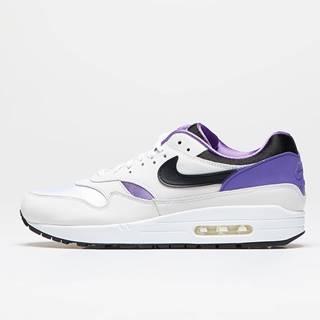 Nike Air Max 1 DNA CH.1 White/ Black