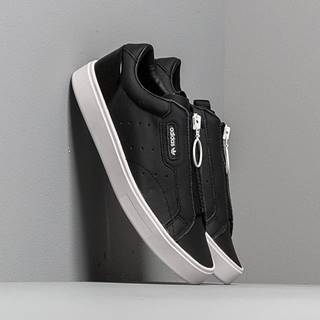 adidas Sleek Z W Core Black/ Core Black/ Crystal White