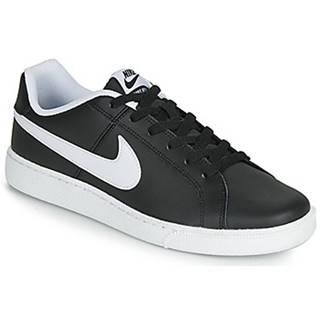 Nike  Nízke tenisky Nike  COURT ROYALE