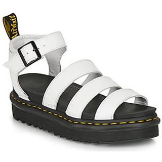 Sandále Dr Martens  BLAIRE HYDRO
