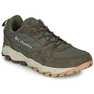 Univerzálna športová obuv Columbia  IVO TRAIL