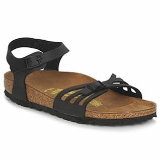 Sandále Birkenstock  BALI