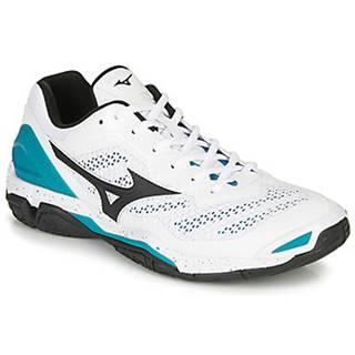 Indoor obuv Mizuno  WAVE STEALTH V