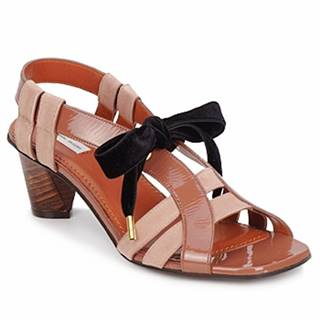 Sandále Marc Jacobs  MJ16312