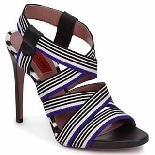 Sandále Missoni  RM19
