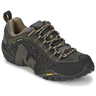 Turistická obuv Merrell  INTERCEPT
