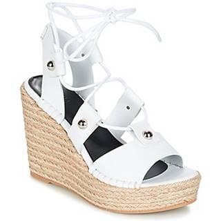 Sandále Sonia Rykiel  622908