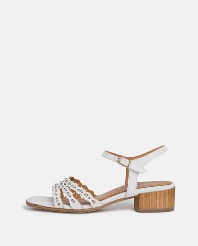 Topánky Tamaris