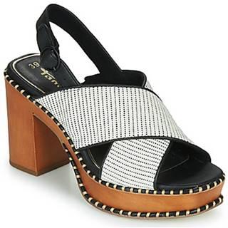 Sandále Tamaris  CLAUDIE