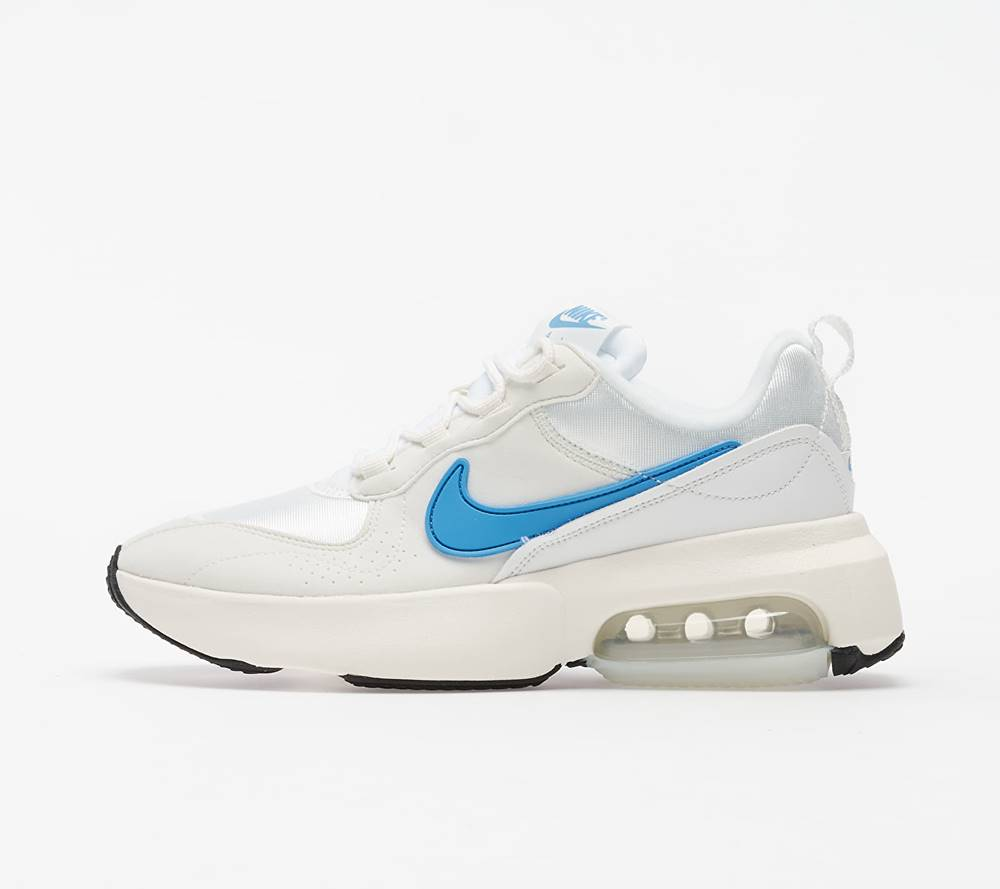 Nike Nike W Air Max Verona Summit White/ Coast