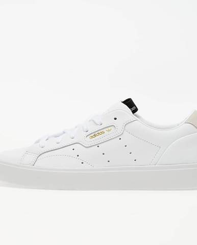 adidas Sleek W Ftw White/ Ftw White/ Crystal White