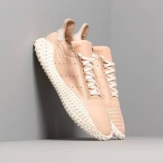 adidas Kamanda St Pale Nude/ Off White/ Blue