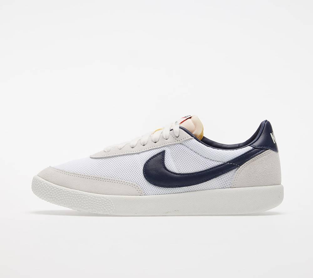 Nike Nike Killshot OG SP Sail/ Midnight Navy