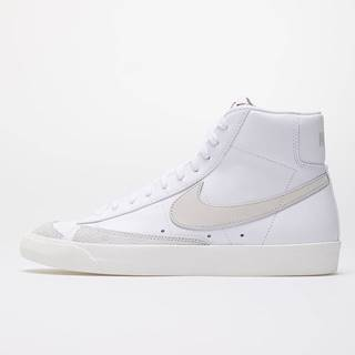 Nike Blazer Mid '77 Vintage White/ Light Bone
