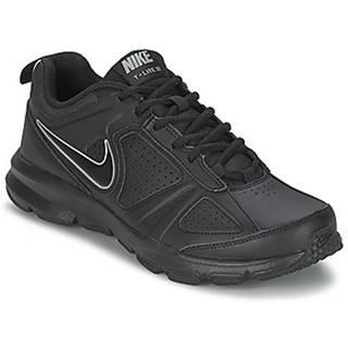 Univerzálna športová obuv Nike  T-LITE XI