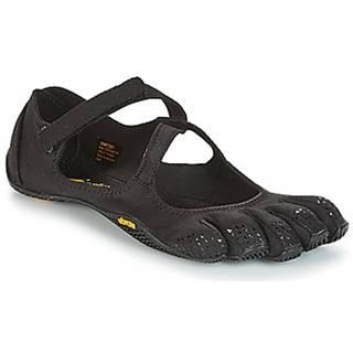 Univerzálna športová obuv Vibram Fivefingers  V-SOUL