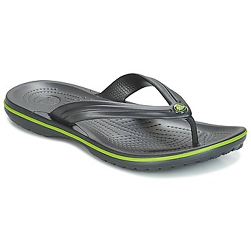Crocs Žabky Crocs  CROCBAND FLIP