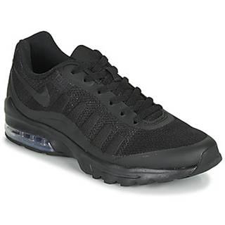 Nízke tenisky Nike  AIR MAX INVIGOR