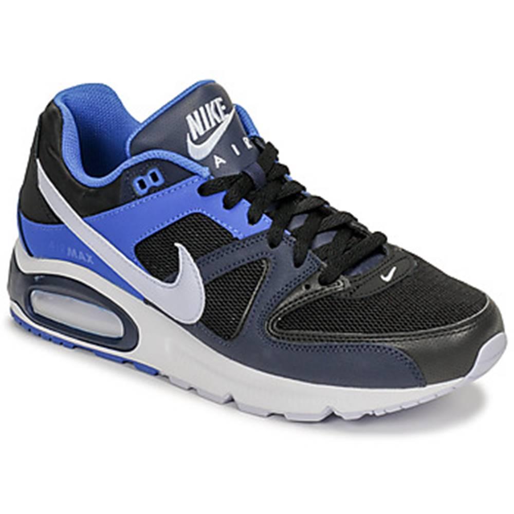Nike Nízke tenisky Nike  AIR MAX COMMAND