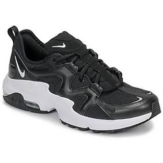 Nízke tenisky Nike  AIR MAX GRAVITON