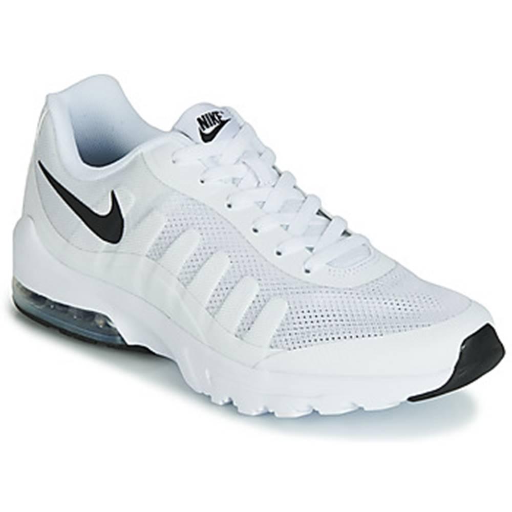 Nike Nízke tenisky Nike  AIR MAX INVIGOR