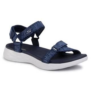 Sandále Skechers 15315 NVW