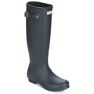 Čižmy do dažďa Hunter  WOMEN'S ORIGINAL TALL