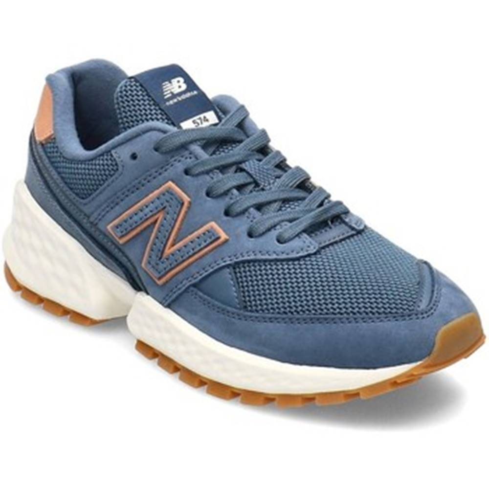 New Balance Nízka obuv do mesta New Balance  574