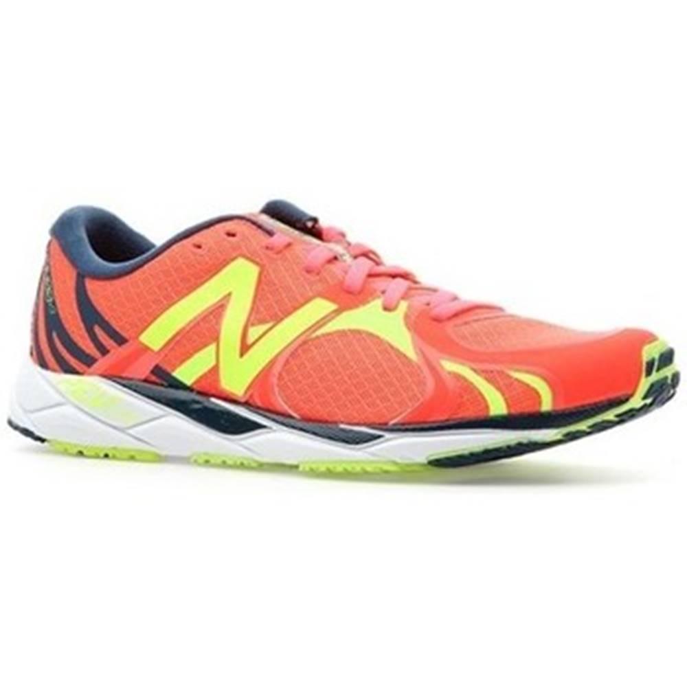 New Balance Bežecká a trailová obuv New Balance  1400