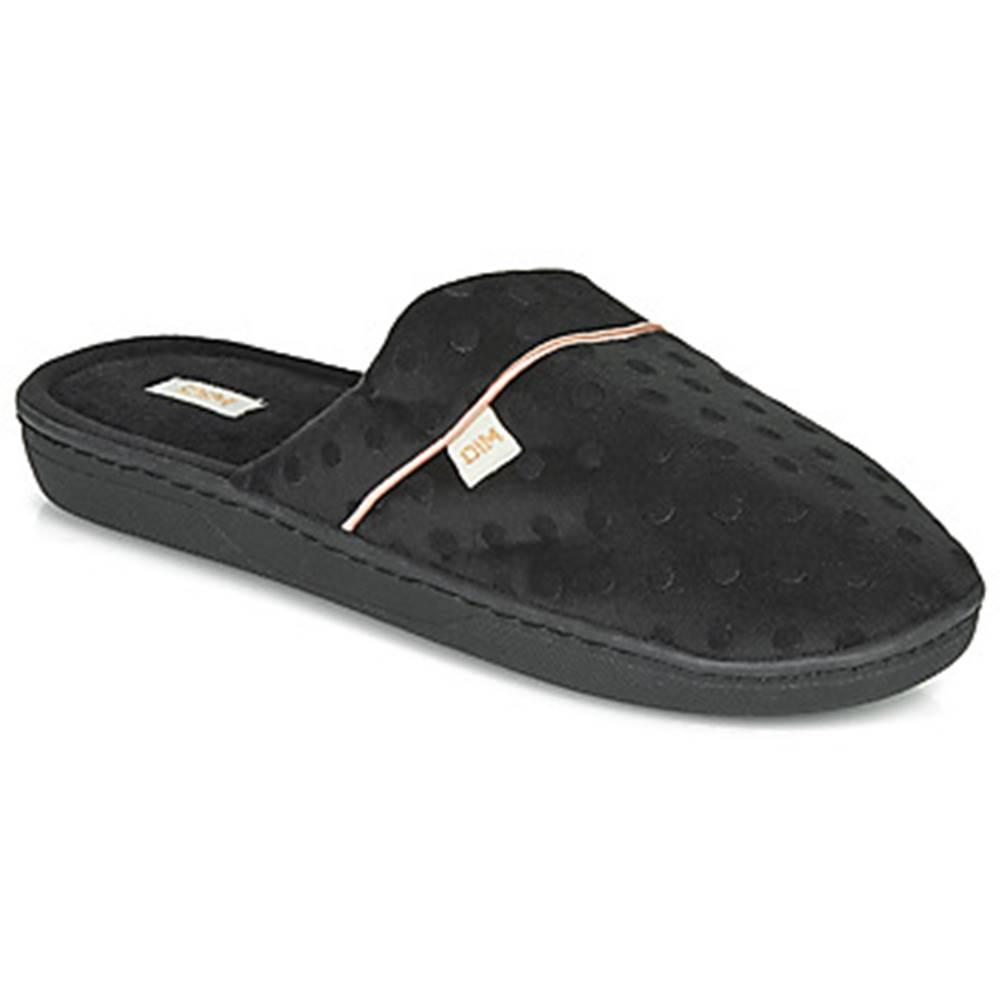 DIM Papuče DIM  D VALERIA