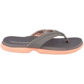 Nízka obuv do mesta New Balance  6090