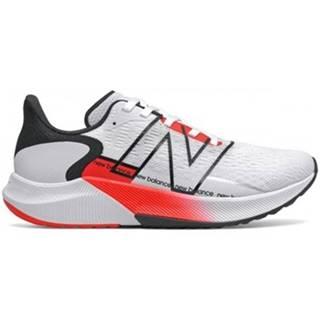 Bežecká a trailová obuv New Balance  Fuelcell Propel V2 W