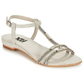 Sandále Xti  49087