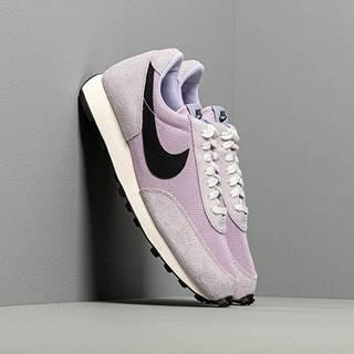 Nike Daybreak SP Lavender Mist/ Black