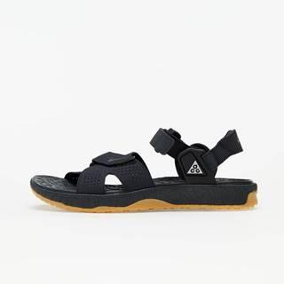 Nike ACG Air Deschutz Off Noir/ Black