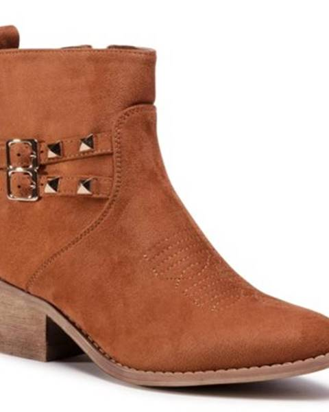 Camel topánky Jenny Fairy